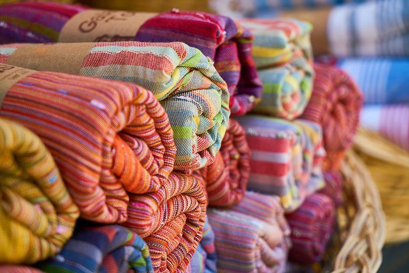 TextileExchange 2017 Recap and my take-aways