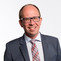 Michael Kuhndt