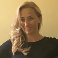 Kate Larsen